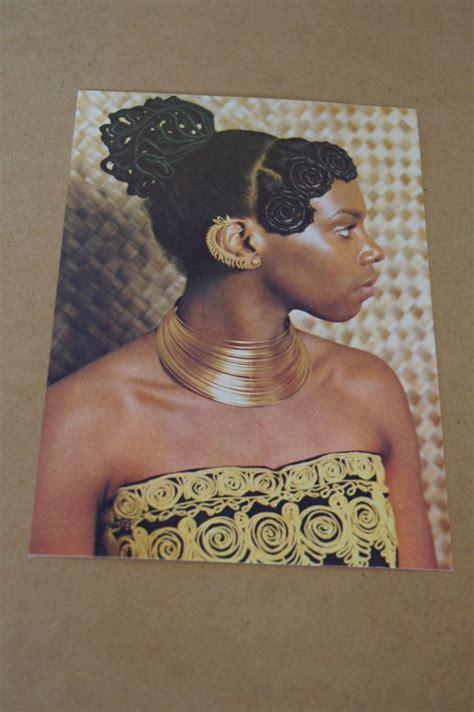 1970 kenyan hair styles 1000 images about hurrr on pinterest locs high top
