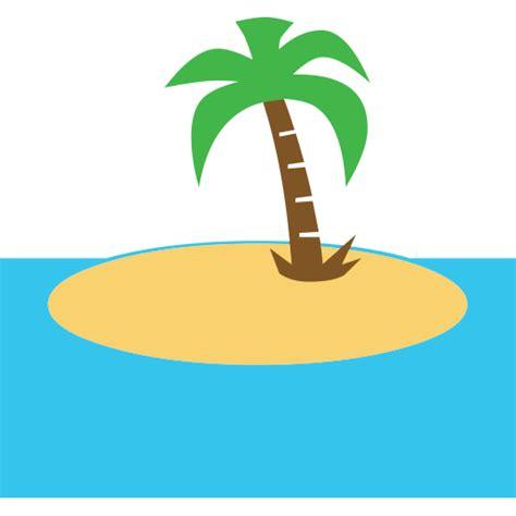 island emoji island emoji images reverse search