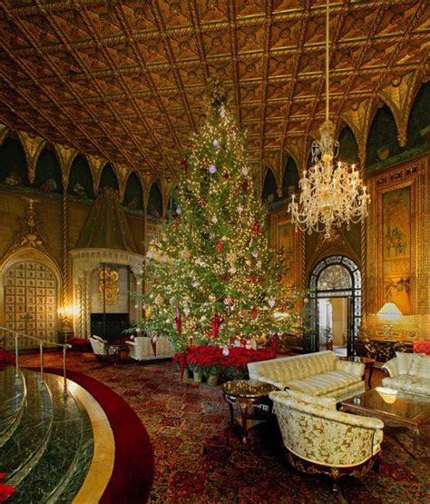 donald trump house interior donald trump mar a lago palm beach florida 11
