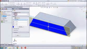 Combine 2 Sketches Solidworks by Learn Solidworks Draft Feature Tool Solidworks