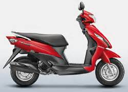 Suzuki Scooty Price List Scooty Price Scooter Price List Two Wheeler Cost