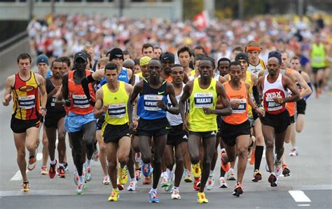 To Marathon by Boston Strong Why 5 Marathon Runners Will Run Again Daily Dose Md