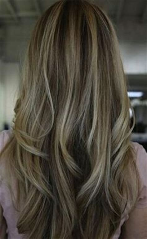 frosted hair highlights 1000 ideas about frosted hair on pinterest hair claw