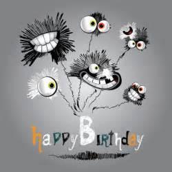 15 ucapan selamat ulang tahun atau ultah bergambar