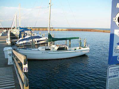 tidewater boats for sale in michigan tidewater annapolis boats for sale in menominee michigan