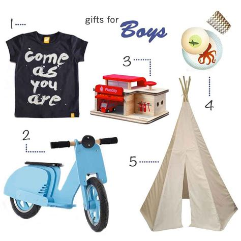 christmas gifts for boys crafts pinterest