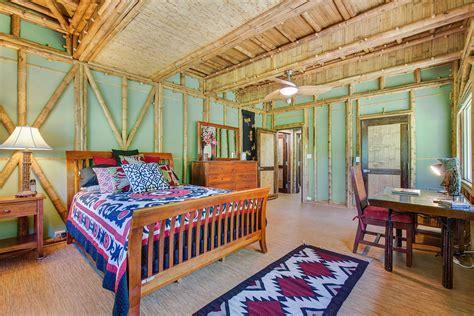 tropical bedroom designs 24 tropical bedroom designs decorating ideas design