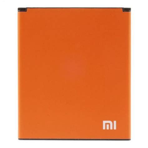 Bateraybaterai Xiaomi Redmi 33s Bm 47 Original Bateria Xiaomi Redmi 3 3s 3 Pro Bm47 Comprar Ofertas Y