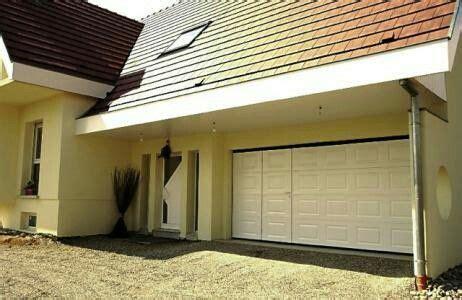 moos porte garage porte de garage basculante moos j ma porte de