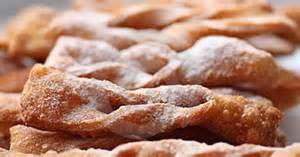 traditional croatian cookies pohance or angel wings croatian recipe pinterest croatian
