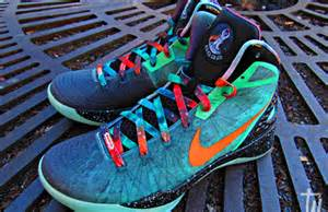 most comfortable basketball shoes nike zoom hyperdunk 2011 griffin quot all quot pe complex