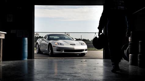 200 Mile Per Hour Corvette by Chevr Ol 232 The 15 Fastest Chevrolet Cars
