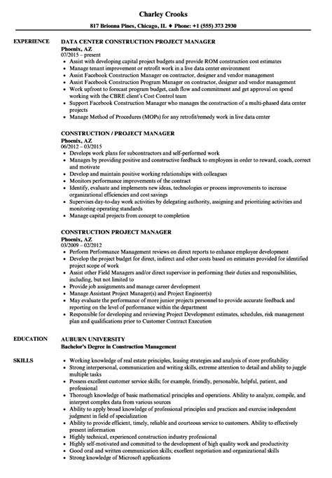 construction worker resume construction worker resume objective