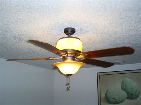 Ceiling Light Fixing System Of Ceiling Light With Pull Chain Robinson House Decor Fix A Ceiling Light With