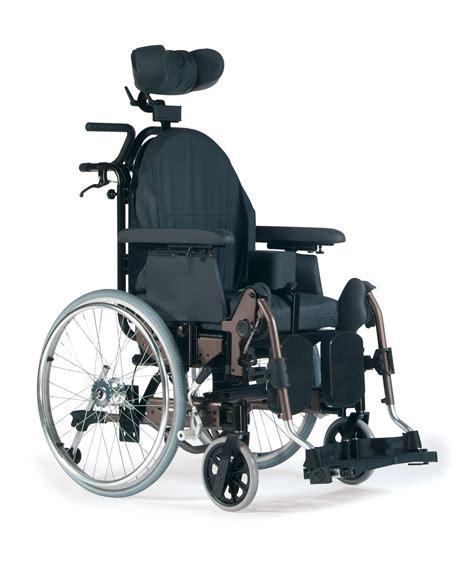 comfort wheelchairs assistdata breezy relax comfort wheelchair from guldmann a s