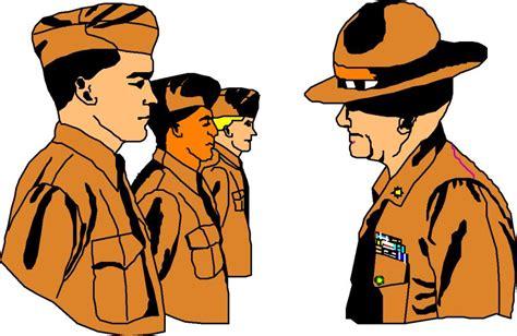 wallpaper animasi tentara gambar animasi perang ii gambar bergerak di rebanas rebanas