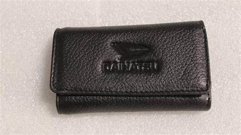 jual dompet stnk gantungan kunci mobil motor daihatsu