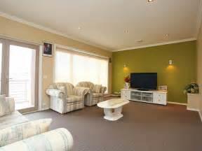 Paint ideas living room painting living room painting livingroom