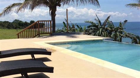 pedasi real estate panama real estate homes land oceanfront real estate for sale in pedasi panama