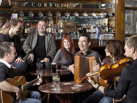 top irish bar songs image gallery irish pubs dublin ireland