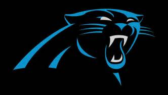 what are carolina panthers colors panthers logo www pixshark images galleries with a