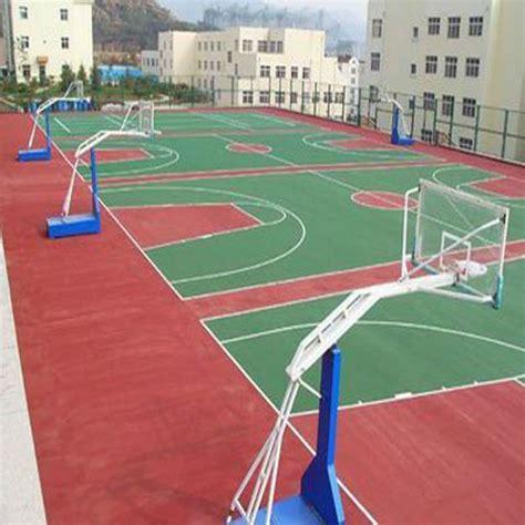 backyard basketball court tiles outdoor basketball court rubber floor tile view rubber