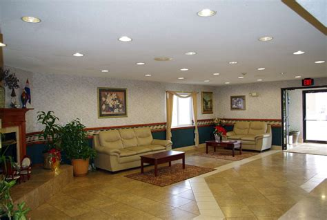 americas best value inn suites st charles st charles mo 1310 bass pro 63301 americas best value inn suites st charles mo see discounts