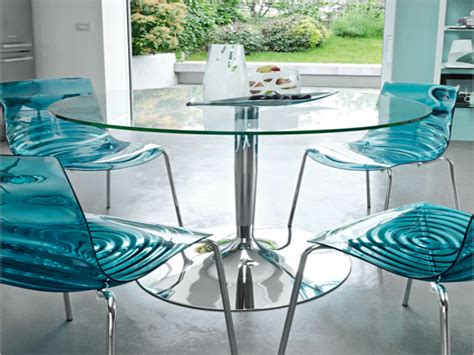 glass table kitchen glass kitchen tables kitchen ideas