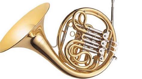 imagenes de instrumentos musicales zoña 0243 rm 0014 los aerofonos caracter 237 sticas 2105