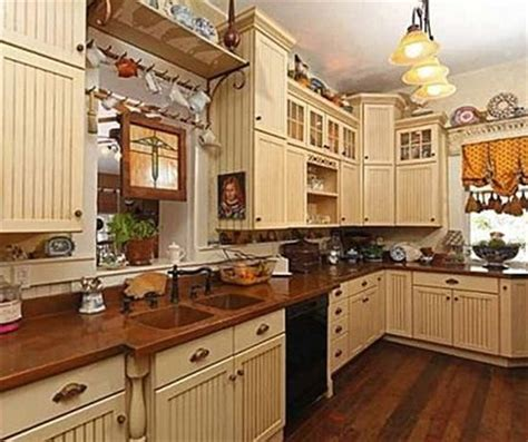 Betty Crocker Kitchens by Pin By Kelley On Inside The House