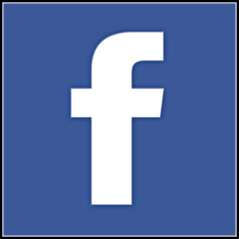 www facebook com how to clear your facebook search history