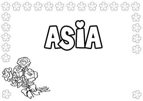coloring pages of girl names girls names coloring pages to download and print for free