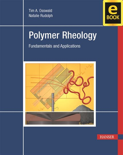 polymer support fluids in civil engineering books hanserpublications polymer rheology ebook