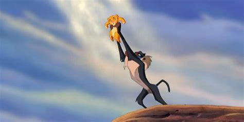 Lion King Meme Blank - lion king blank template imgflip