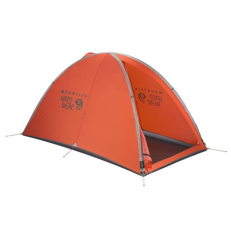 reliable tent and awning reliable tent and awning 100 wall tent gling reliable tent