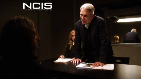 leon gibbs haircut ncis season 13 release date cast spoilers gibbs gets a
