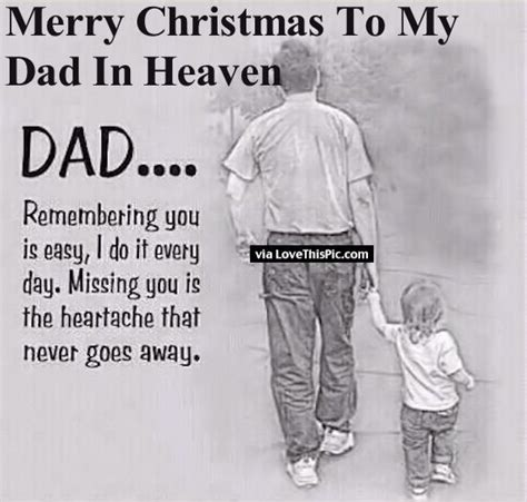 merry christmas   dad  heaven pictures   images  facebook tumblr pinterest