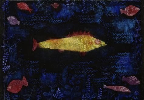 paul klee expressionism cubism and surrealism kenga rex