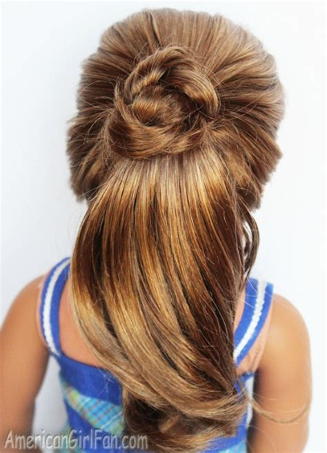 play hair style kit how to make american hairstyles hairstyles