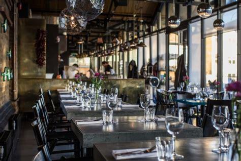 Dock Kitchen Notting Hill by Dock Kitchen Ladbroke Grove Restaurant Reviews