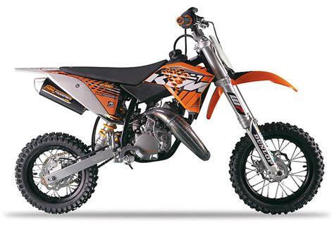 Ktm 50 Sxs Parts 2012 Ktm 50 Sxs Aomc Mx