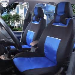 Seat Covers Logan Universal Car Seat Cover Dacia Sandero Duster Logan Car