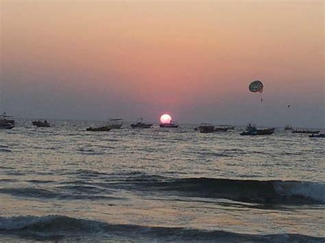Sunset Cottages Baga by Picture Of Baga Baga Tripadvisor