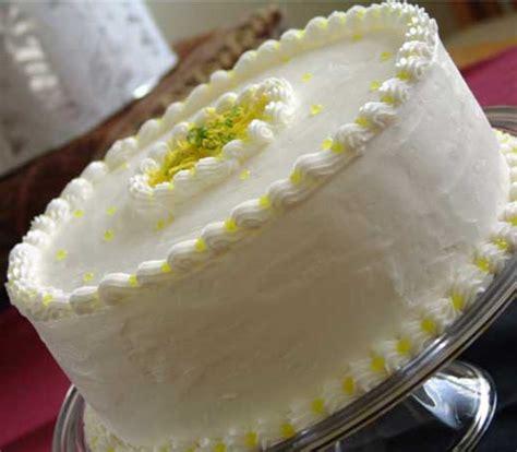 bagna per pan di spagna al latte ricetta torta delizia al limone fatta in casa