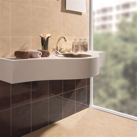 kitchen floor tile design ideas dog breeds picture the 25 best non slip floor tiles ideas on pinterest non