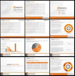 audacieux s 233 rieux powerpoint design for jason daniels by
