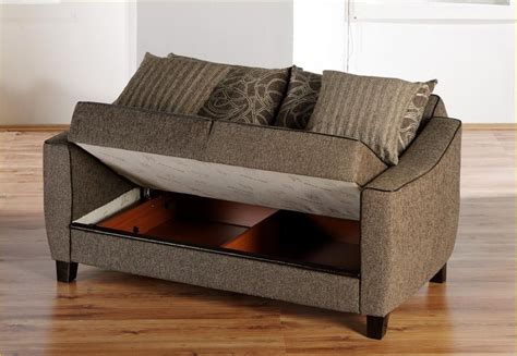 replace sofa bed mattress how to replace sofa bed mattress midcityeast