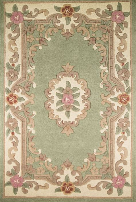 China Rugs by Rugs Light Green On Sale Now From Only 163 35 With