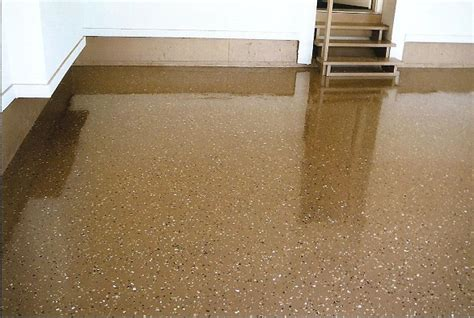 Briggle Floors by 18 Grout Coating P Mac Cleans And Restores