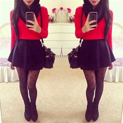 christmas costume ideas for teen girls 129 best about fashion images on pinterest autumn